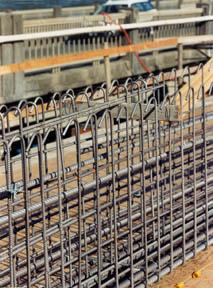 ta3902Oct_rebar-on-bridge_72dpi