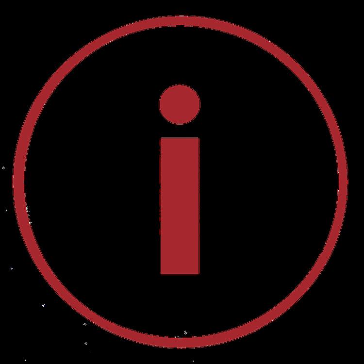 i_icon