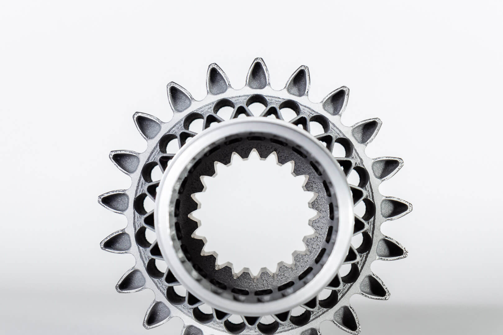 Additive-Manufacturing_Hero-Image
