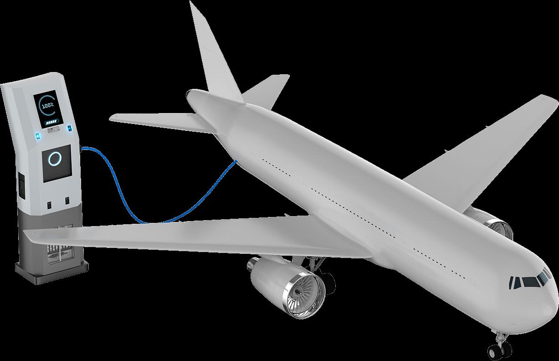 2.1.4_Avionics-Electric_Hybrid-Aircraft-hero