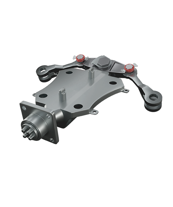 20201020-CT_2.1.2-Aerospace-Structural_Engine-Mount_F