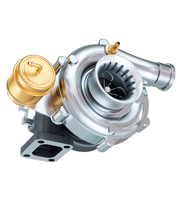 2.2.3_Turbocharger_Valve