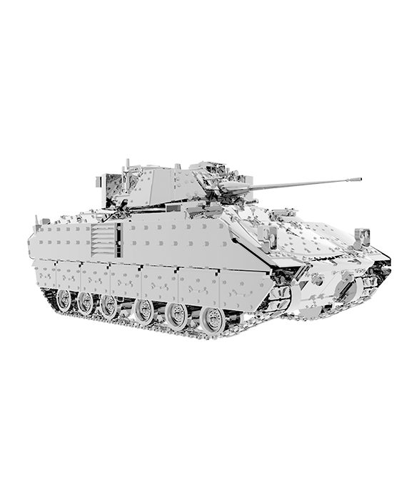 2.4.6_Armored-Vehicles_Structural-Alloys