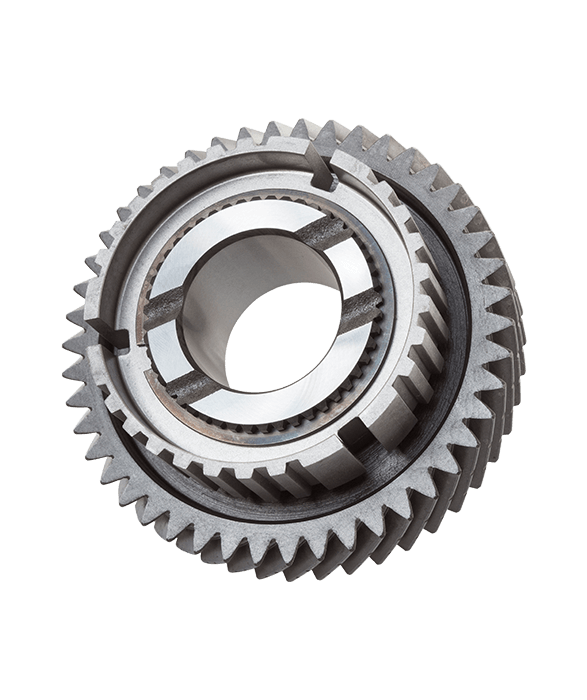 2.4.1_Rotorcraft_Bearings-and-Gears