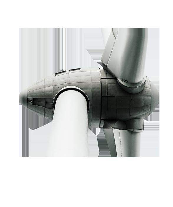 20201020-CT_2.5-Energy_Turbine-Drive-Shaft_F