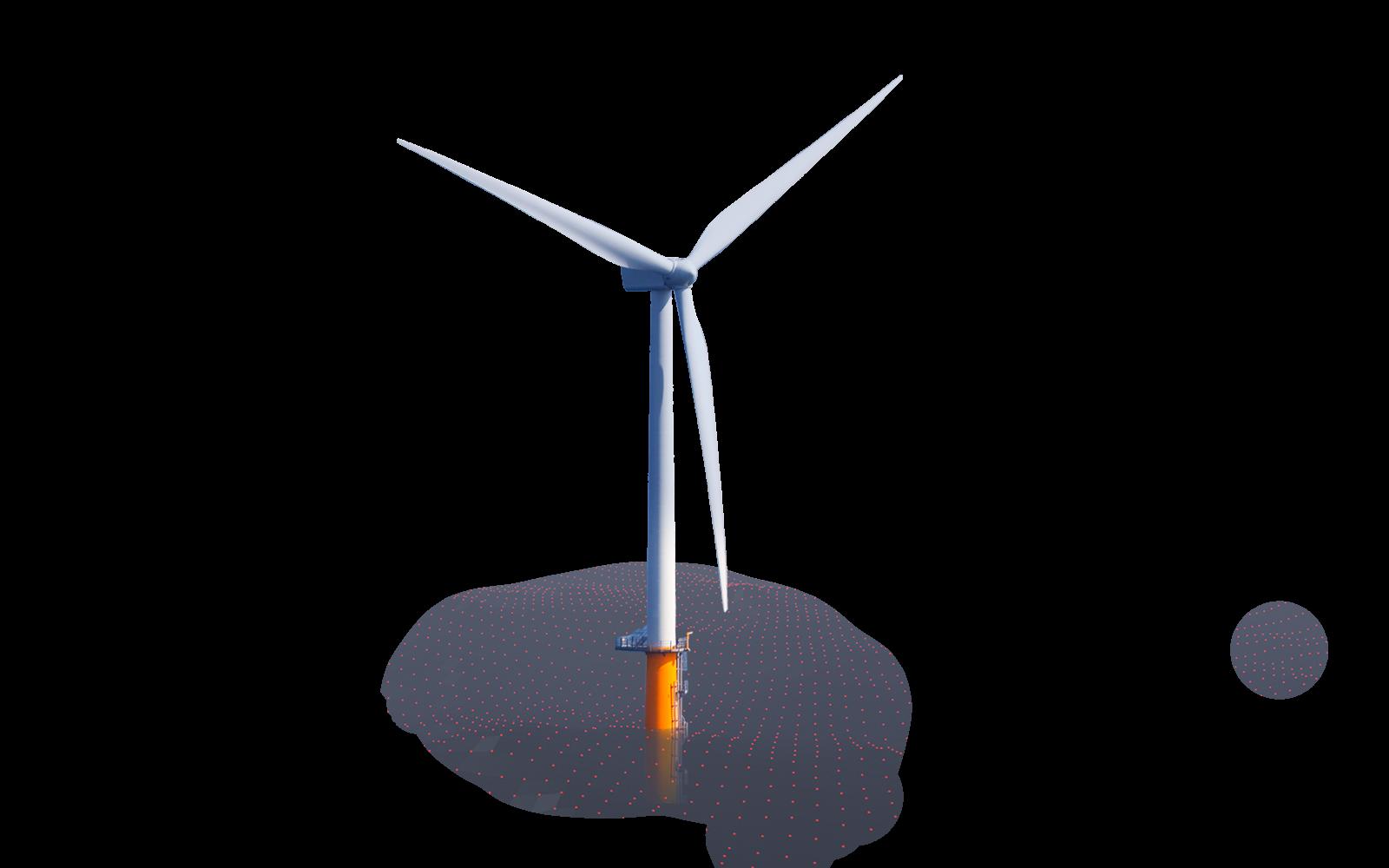 20201106-CT_Sub-Market-Hero-Energy-Wind-Turbine-Ocean_F
