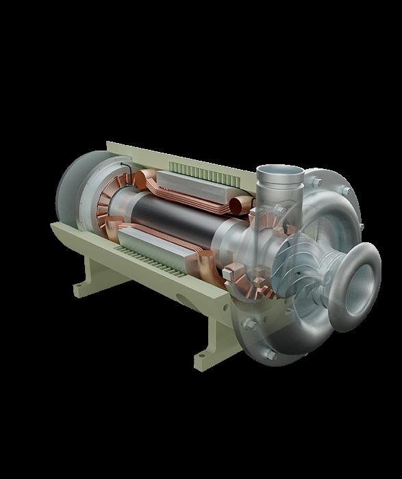 20201020-CT_2.5.3-Energy-Power-Generation_Magnetic-Bearings_F