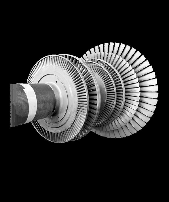 CT_2.5.3-Energy-Power-Generation_Turbine-Blades_F