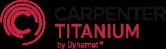 Carpenter_Titanium_rgb